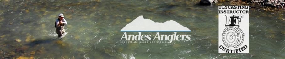 portada andes anglers2