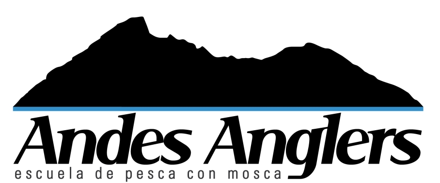 Andes Anglers alta