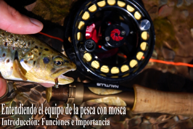 equipos-fly-fishing00