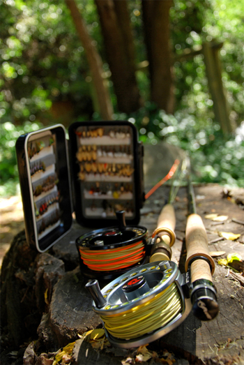 equipos-fly-fishing01