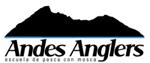 Sitio Web de la Escuela Chilena de Pesca con Mosca Andes Anglers Chile